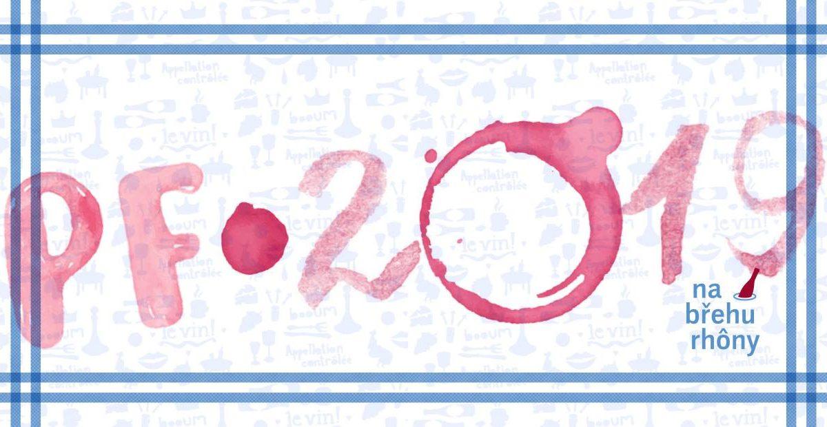 Vše nejlepší do nového roku!