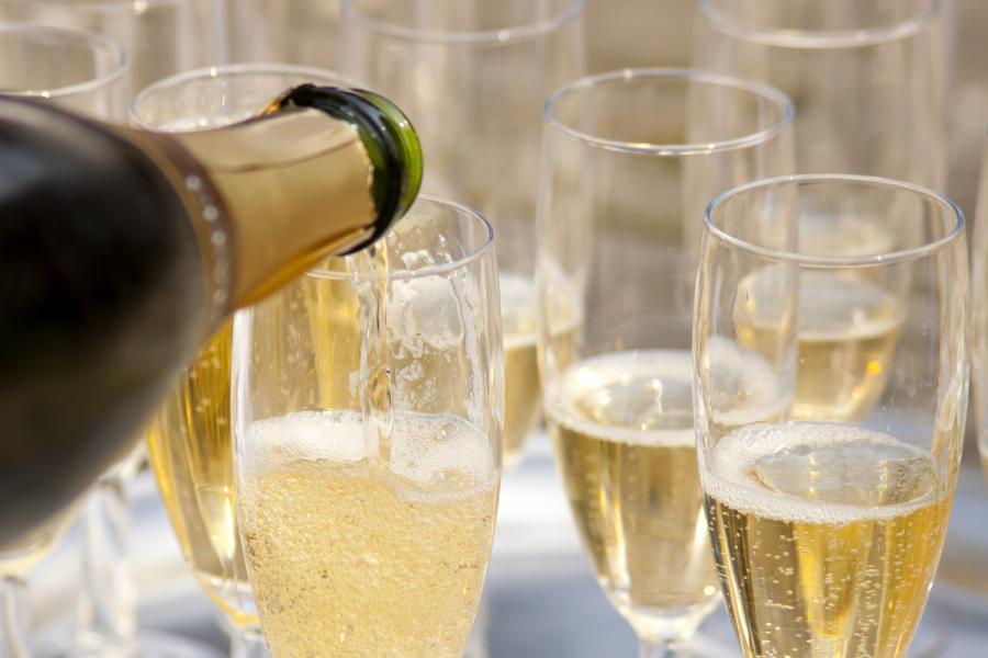 Crémant - šumivé víno s elegancí