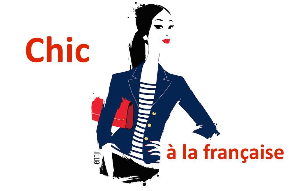 Víno & Chic à la française - v Karlíně!